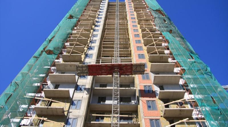 Советы по выбору квартиры в строящемся доме