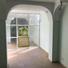 Вид отделки квартиры 1