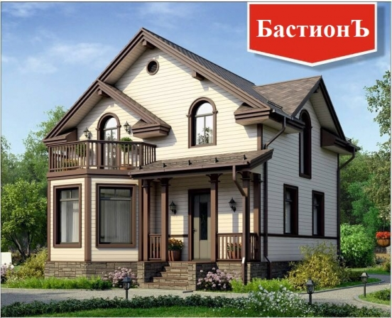 КП БастионЪ