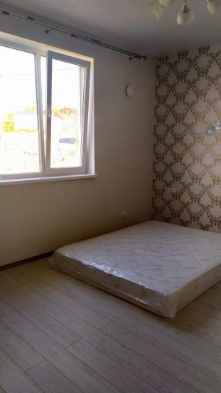 Квартира с удобной планировкой