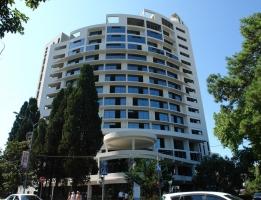 Коммерческое помещение в аренду  АК Барселона парк