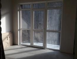 На продаже апартаменты-студия